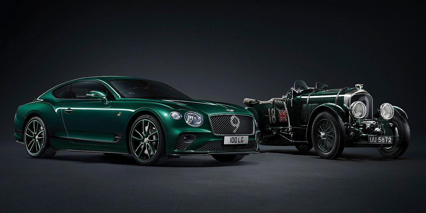 Bentley Istanbul Bentley Dealership Istanbul