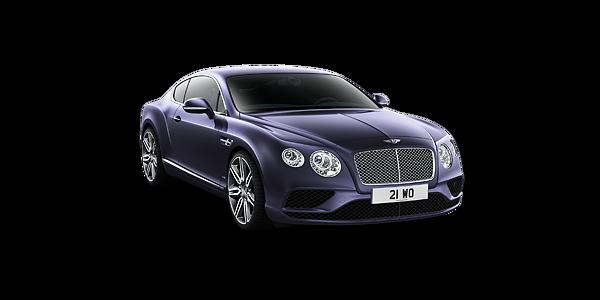Bentley Models Istanbul
